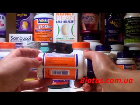Продукты содержащие женские гормоны