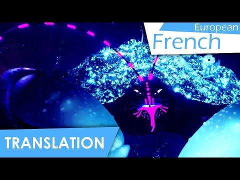 Shiny (EU French) Subs + Trans