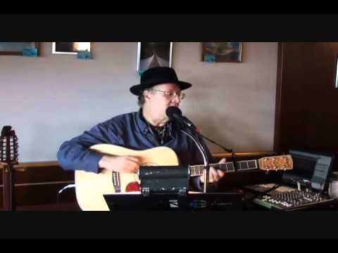 Braden Corby performs