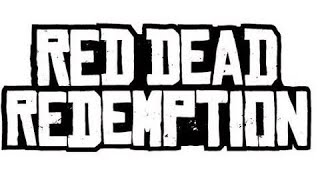"""Red Dead Redemption Episode 34 """"For Purely Scientific Purposes"""""""