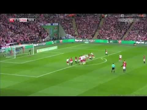 Download Final EFL Cup Manchester United vs Southampton 3-2 All Goals & Highlights 26/02/2017