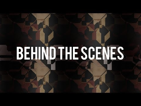 Hoyto Tomari Jonno behind the scenes part 1 .....