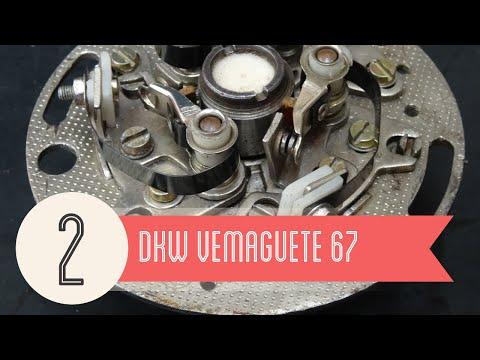 Tonella - DKW Vemaguete 02