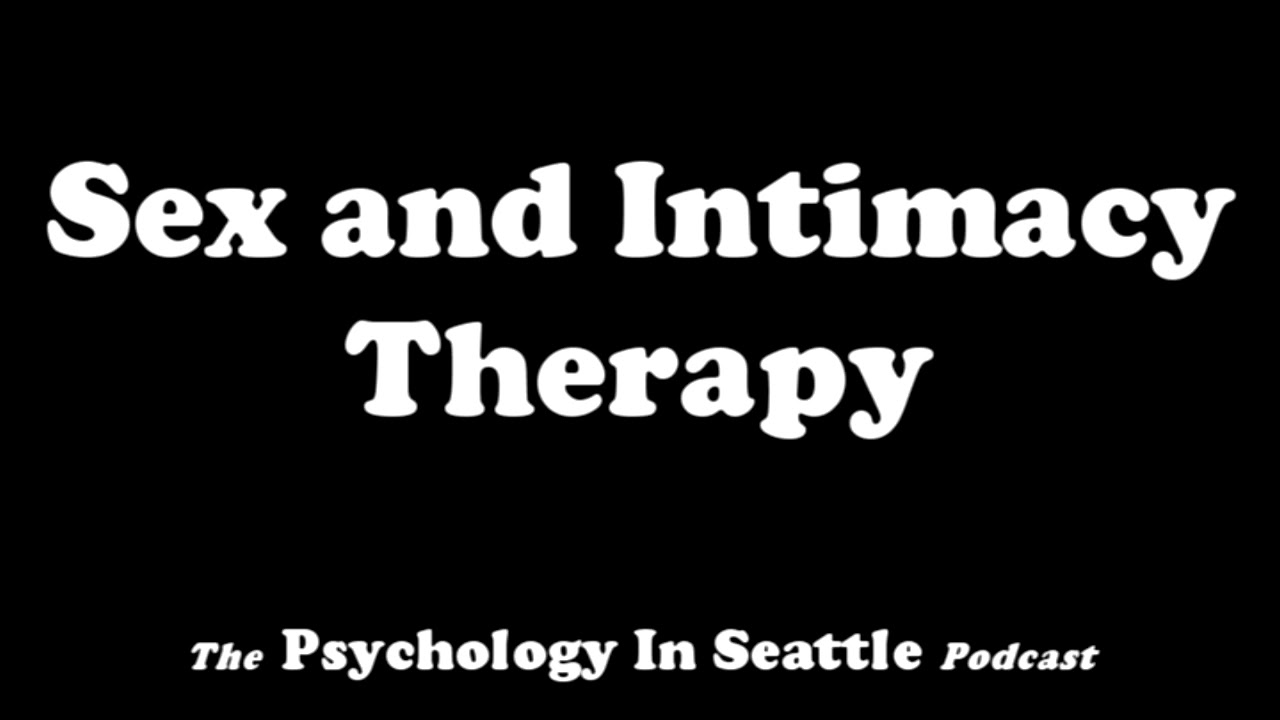 psychology behind sex porn and intimacy essay Sex and intimacy individual essay psychology behind porn, sex and intimacy if i may ask, does your boyfriend or husband love to watch porn does his behavior.