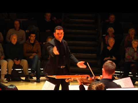Debussy - Prelud A L'après-midi D'un Faune