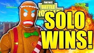 HOW TO ALWAYS WIN SOLO FORTNITE TIPS SEASON 7 TIPS AND TRICKS! HOW TO GET BETTER AT FORTNITE TIPS!