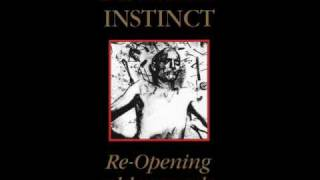 Deviated Instinct - Return of Frost (re-opening old wounds)