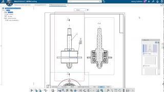Настройка CATIA 3DEXPERIENCE под стандарты ЕСКД