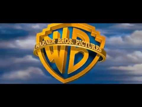Warner Bros. Pictures & Village Roadshow Pictures (Unaccompanied Minors)