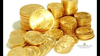 Как заработать деньги без вложений на своих роликах в YouTube!!!
