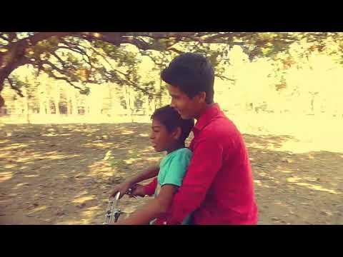 Dabang 2 tagged videos on VideoRecent