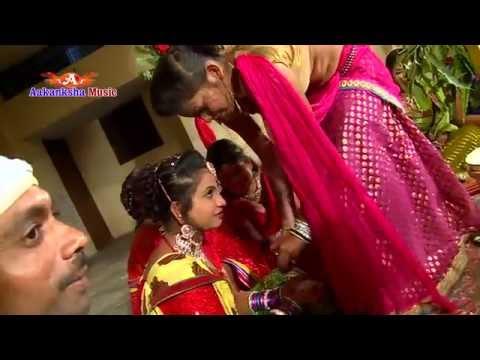 भइया लोग के छुवल जोबना  भाभी  - AGAL SE CHUMAHIYA  | Kallua Ke Biyah Geet | Arvind Akela Kallu Ji
