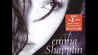 Download Emma Shapplin - Carmine Meo (Full Album) Mp3 and Videos