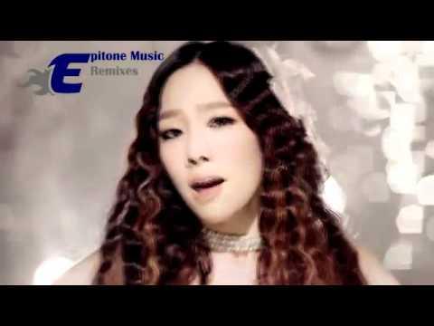 Girls' Generation -the boys remix