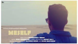MESELF Malayalam short film