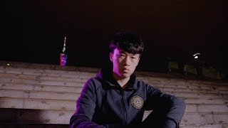 2017 World Championship Quarterfinals Day 3 Tease (RNG vs FNC)