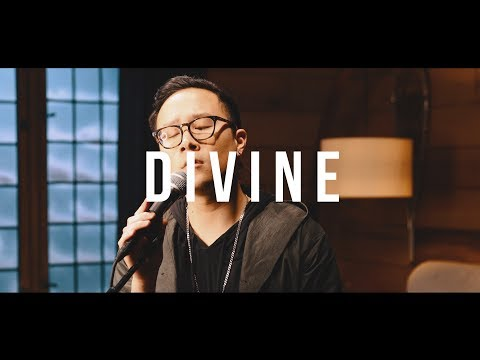 Rosendale - Divine (Acoustic Version)