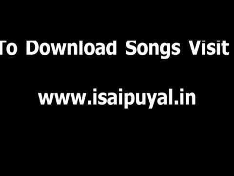 Aambala Mp3 Songs, Aambala Full Songs Jukebox