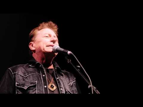 Dublin Blues - From Guy Clark's 70th Birthday Concert