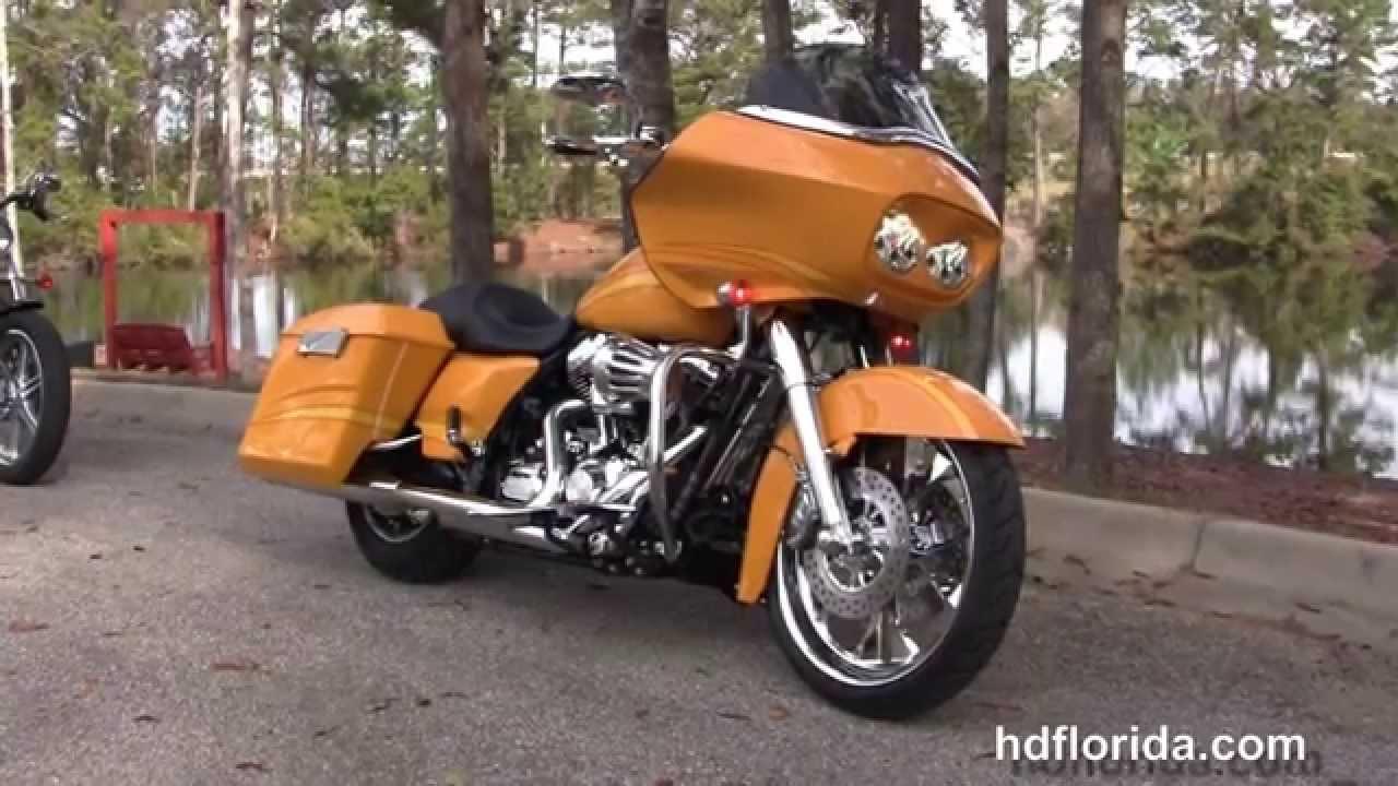 used 2012 harley davidson road glide custom motorcycles for sale youtube. Black Bedroom Furniture Sets. Home Design Ideas