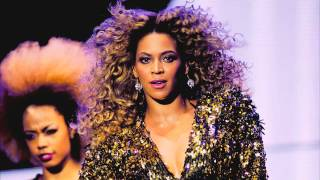 Video Beyonce - End of time live at Glastonbury download MP3, 3GP, MP4, WEBM, AVI, FLV Juli 2018