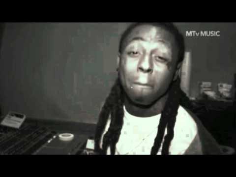 Lil Wayne I´m Single Mtv Unplugged