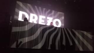 drezo stereo live 2016 pt9