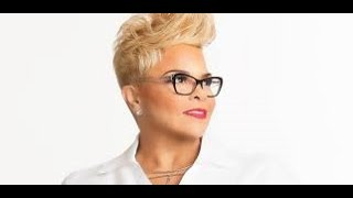 """God Provides"" Tamela Mann lyrics"