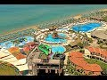 Hotel Papillon Belvil Club Turcja / Belek