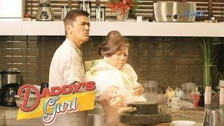 Download lagu Daddy's Gurl: Marikit's special recipe | Episode 10