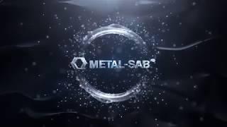 Metalsab promo