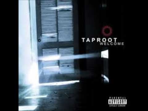 taproot - welcome (full album)