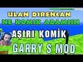 UNLOST EKİPLE CASUS KİM GARRY S MOD OYNUYOR mp3