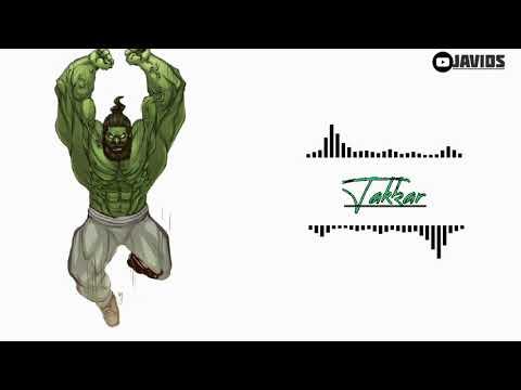 takkar-punjabi-song-ringtone-status