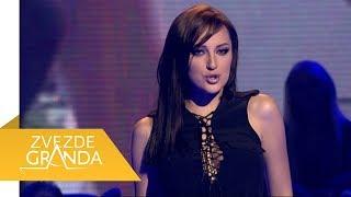 Скачать Aleksandra Prijovic Telo ZG Specijal 38 TV Prva 18 06 2017