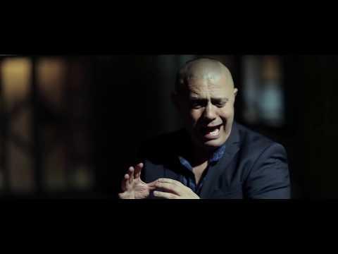 Nicolae Guta - Iubesti sau nu [oficial video]