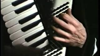 Mozart: Turkish March (Rondo alla Turca), arranged for accordion by Nick Ariondo