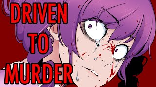 Driving Your Rivals To Murder in Yandere Simulator thumbnail