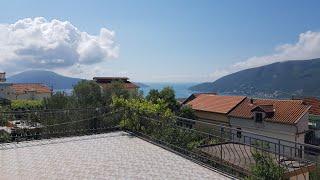 Ответы На Вопросы Иммиграция В Черногорию 18