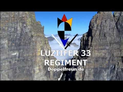 Luzifer 33 Hymne Poem Musik Lied - Wahrheit zu Luzifer Satan Belial und Leviathan