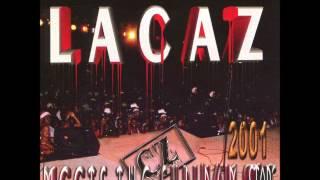 La Caz - Bololo Baka (Instrumental)