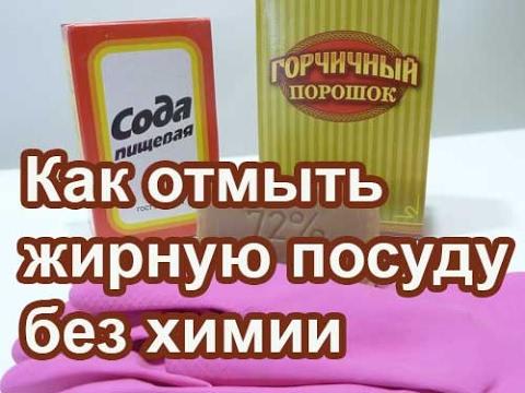 Холодильник атлант 6025-031 купить в интернет-магазине техпорт ✓ скидки и программы лояльности ✓ отзывы довольных клиентов ☎ 8 (800).