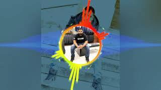 Rangle Dupatte Remix (Dj Hans, Dilpreet Dhillon) Mp3 Song Download