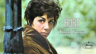 Hurt - Timi Yuro [Instrumental Cover by phpdev67]