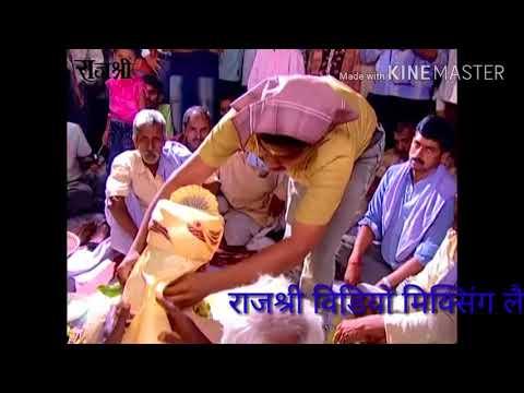 Fatafat Tilak Chadha