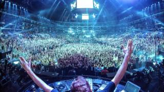 Repeat youtube video BEST RAVE MUSIC 2016!!!!!!