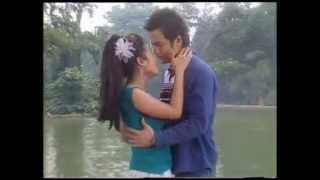 Choky Andriano & Astrid - Pandangan Pertama  [ Original Soundtrack ]