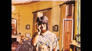 Ronnie Wood - I've Got My Own Album To Do (Full Album)