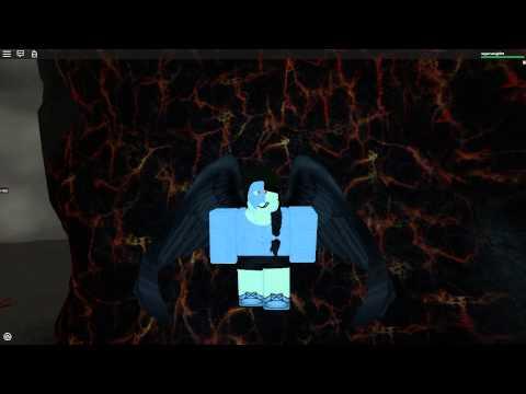 (NIGHTCORE) Music video of Roblox: Razors edge. - PART MUSIC VIDEO AND LYRICS!!-