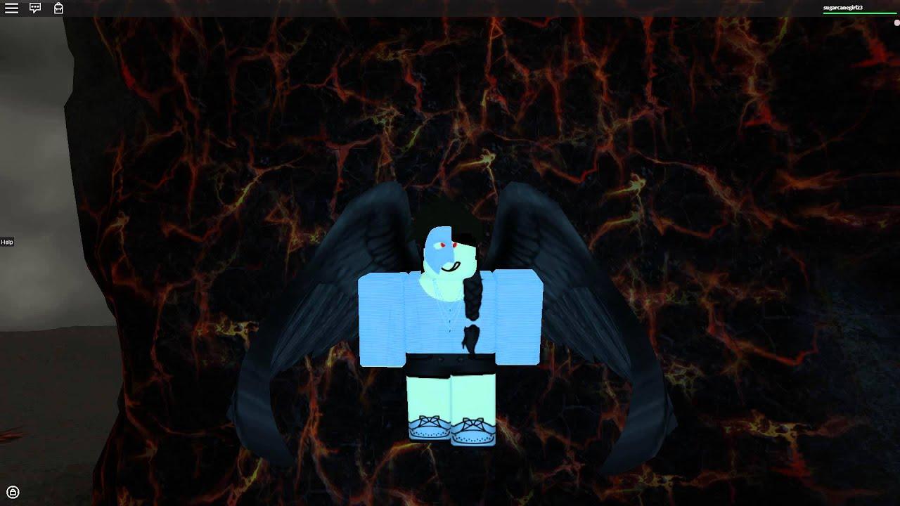 Nightcore Grrrls Music Codes Roblox - Year of Clean Water